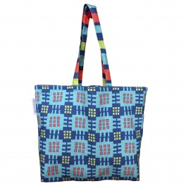 Carthen Design Tote Bag